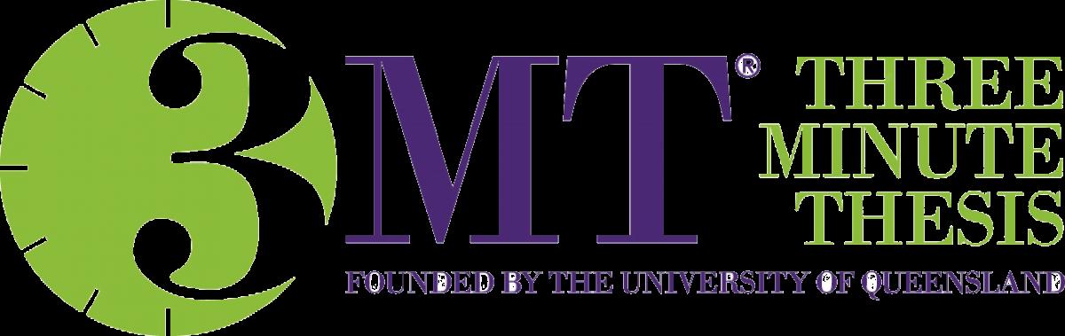3MT Logo